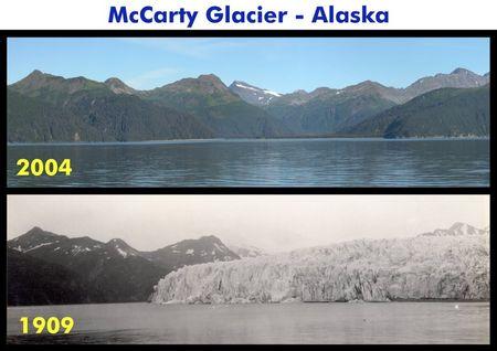 McCarty_Glacier_ws.jpg